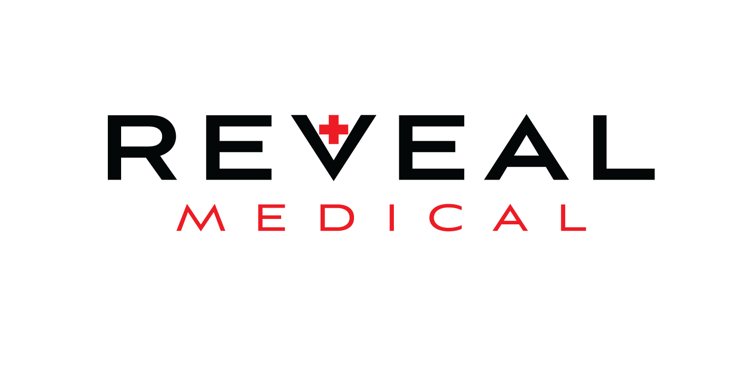 Reveal Medical Inc.