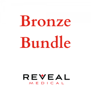 Bronze Bundle