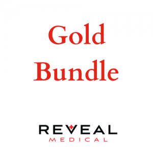Gold Bundle