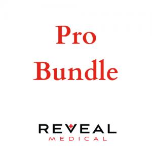 Pro Bundle
